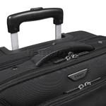 """Targus Mobile ViP 15.6"""" Laptop & Tablet Roller Black BR022 - 7"""