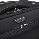 """Targus Mobile ViP 15.6"""" Laptop & Tablet Roller Black BR022 - 8"""