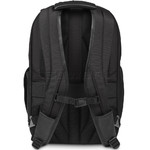 "Targus Mobile ViP Multi-Fit 12-15.6"" Laptop & Tablet Backpack Black SB914 - 1"