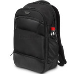 "Targus Mobile ViP Multi-Fit 12-15.6"" Laptop & Tablet Backpack Black SB914 - 3"