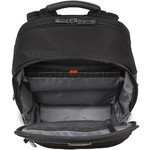 "Targus Mobile ViP Multi-Fit 12-15.6"" Laptop & Tablet Backpack Black SB914 - 4"