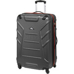 High Sierra Rocshell Large 77cm Hardside Suitcase Mercury 02683