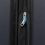 High Sierra Rocshell Medium 67cm Hardside Suitcase Navy 02682 - 5