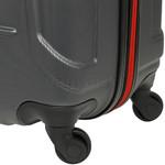 High Sierra Rocshell Large 77cm Hardside Suitcase Mercury 02683 - 6