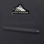 High Sierra Rocshell Medium 67cm Hardside Suitcase Navy 02682 - 7