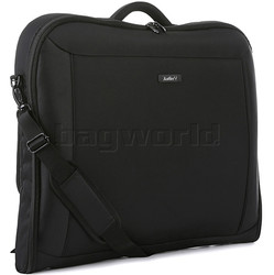 Antler Business 300 Garment Carrier Black 24037