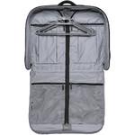 Antler Business 300 Garment Carrier Black 24037 - 3