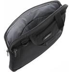 "Antler Business 300 13"" Laptop Sleeve Black 24120 - 3"
