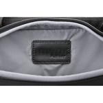 "Antler Business 300 13"" Laptop Sleeve Black 24120 - 4"