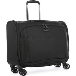 Antler Business 300 Trolley Wardrobe Pack Black 24262