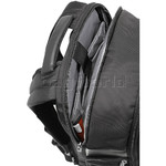 "Targus Mobile ViP Multi-Fit 12-15.6"" Laptop & Tablet Backpack Black SB914 - 5"