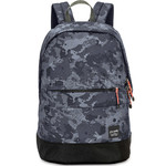 "Pacsafe Slingsafe LX300 RFID Blocking Anti-Theft 15"" Laptop Backpack Camo 45230"