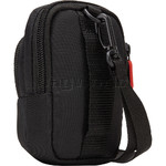 Case Logic DCB Compact Camera Case with Storage Black CB302 - 1