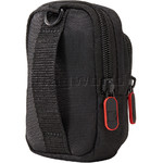 Case Logic DCB Compact Camera Case with Storage Black CB302 - 3