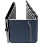 Pacsafe RFIDsafe TEC Slider Wallet Navy 10645 - 4