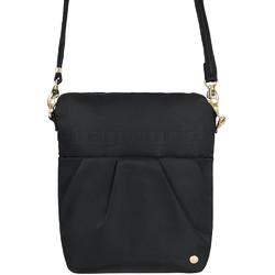 Pacsafe Citysafe CX Anti-Theft Convertible Crossbody Bag Black 20405