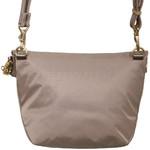 Pacsafe Citysafe CX Anti-Theft Convertible Crossbody Bag Tan 20405 - 2
