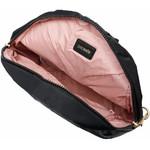 """Pacsafe Citysafe CX Anti-Theft Convertible 11"""" Laptop Backpack Black 20410 - 4"""