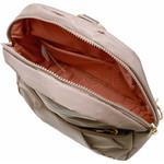 """Pacsafe Citysafe CX Anti-Theft Convertible 11"""" Laptop Backpack Tan 20410 - 4"""