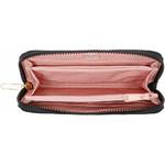 Pacsafe Citysafe CX Anti-Theft Wristlet Wallet Black 20430 - 2