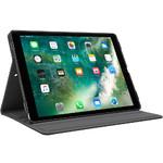 "Targus VersaVu Classic for 12.9"" iPad Pro (2017) & 12.9"" iPad Pro Black HZ651 - 3"
