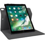 "Targus VersaVu Classic for 12.9"" iPad Pro (2017) & 12.9"" iPad Pro Black HZ651 - 4"