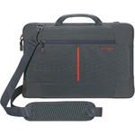 "Targus Bex II 15-15.6"" Laptop Sleeve Ebony SS954"