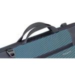 "Targus Bex II 15-15.6"" Laptop Sleeve Stone Blue SS954 - 5"