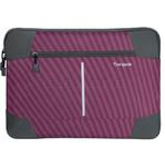 "Targus Bex II 11-12.1"" Laptop Sleeve Baton Rouge SS961"