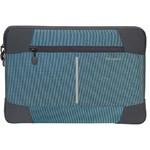 "Targus Bex II 11-12.1"" Laptop Sleeve Stone Blue SS961"