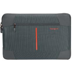 "Targus Bex II 11-12.1"" Laptop Sleeve Ebony SS961"