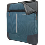 "Targus Bex II 11-12.1"" Laptop Sleeve Stone Blue SS961 - 2"