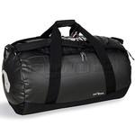 Tatonka Barrel Bag Backpack 74cm Extra Large Black T2002