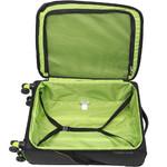 American Tourister Applite 3.0S Medium 71cm Softside Suitcase Black 91973 - 3