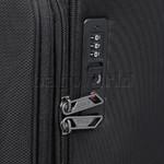 American Tourister Applite 3.0S Medium 71cm Softside Suitcase Black 91973 - 4