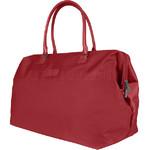 Lipault Lady Plume FL Weekend Bag Medium Ruby 73902 - 2