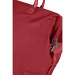 Lipault Lady Plume FL Weekend Bag Medium Ruby 73902 - 4