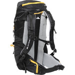 High Sierra Colt 30L Hiking Backpack Black 90747 - 1