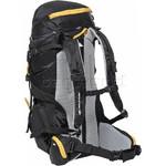 High Sierra Colt 40L Hiking Backpack Black 90748 - 1