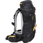 High Sierra Colt 40L Hiking Backpack Black 90748 - 2