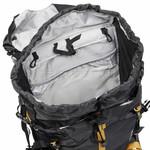 High Sierra Colt 30L Hiking Backpack Black 90747 - 3