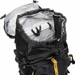 High Sierra Colt 40L Hiking Backpack Black 90748 - 3