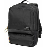 "Samsonite Avant V 15.6"" Laptop Backpack Black 03097"