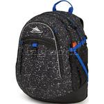 High Sierra Fatboy Backpack Speckle 64020