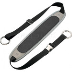 GO Travel Padded Luggage Strap GO179