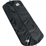 GO Travel Carry Closet Black GO302