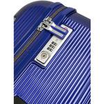 Samsonite Arq Large 75cm Hardside Suitcase Cobalt Blue 91061 - 6