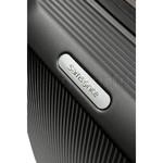 Samsonite Arq Small/Cabin 55cm Hardside Suitcase Matte Graphite 91059 - 8