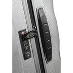 Samsonite Cosmolite 3.0 Hardside Suitcase Set of 3 Silver 73352, 73350, 73349 with FREE Samsonite Luggage Scale 34042 - 4