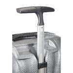 Samsonite Cosmolite 3.0 Hardside Suitcase Set of 3 Silver 73352, 73350, 73349 with FREE Samsonite Luggage Scale 34042 - 5